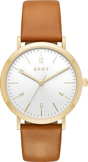 Наручные часы DKNY Minetta NY2613