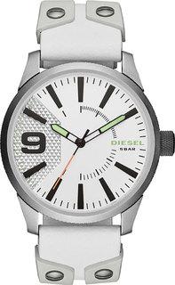 Наручные часы Diesel Rasp DZ1828