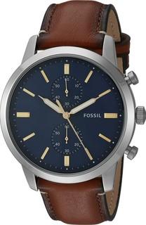 Наручные часы Fossil Townsman FS5279