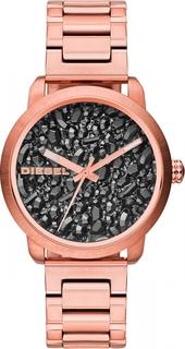 Наручные часы Diesel Flare DZ5427
