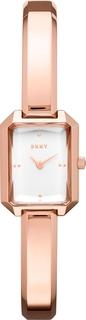 Наручные часы DKNY Cityspire NY2649