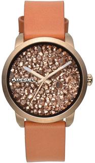 Наручные часы Diesel Flare DZ5552