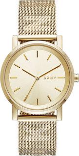 Наручные часы DKNY Soho NY2621