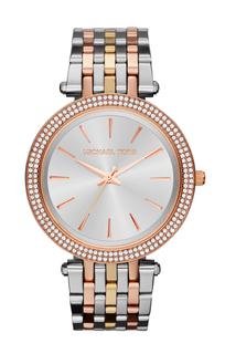Наручные часы Michael Kors Ladies Metals MK3203