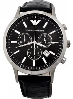 Наручные часы Emporio Armani Classic AR2447