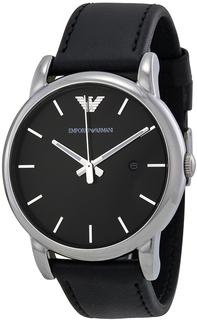 Наручные часы Emporio Armani Luigi AR1692