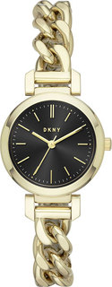 Наручные часы DKNY Ellington NY2665