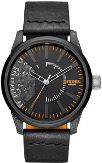 Наручные часы Diesel Rasp DZ1845