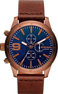 Наручные часы Diesel Rasp DZ4455