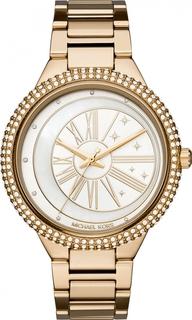 Наручные часы Michael Kors Taryn MK6550