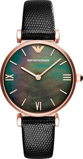 Наручные часы Emporio Armani Gianni T-Bar AR11060
