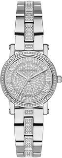 Наручные часы Michael Kors Petite Norie MK3775