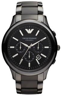Наручные часы Emporio Armani Classic AR1451