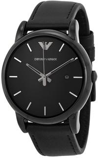 Наручные часы Emporio Armani Classic AR1732