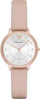 Наручные часы Emporio Armani Kappa AR2510