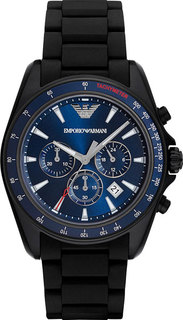Наручные часы Emporio Armani Sigma AR6121