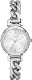 Наручные часы DKNY Ellington NY2664