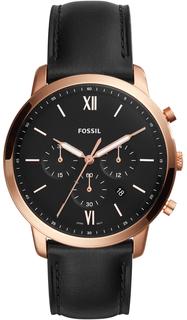 Наручные часы Fossil Neutra FS5381