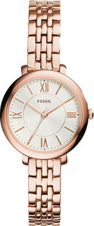 Наручные часы Fossil Jacqueline ES3799