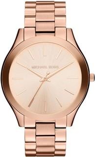 Наручные часы Michael Kors Runway MK3197