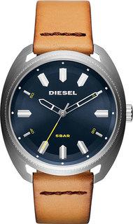 Наручные часы Diesel Fastbak DZ1834