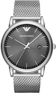 Наручные часы Emporio Armani Luigi AR11069