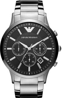 Наручные часы Emporio Armani Sportivo AR2460