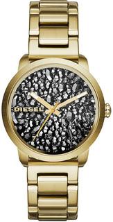 Наручные часы Diesel Flare DZ5521