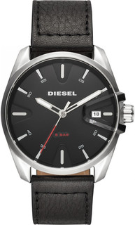Наручные часы Diesel MS9 DZ1862