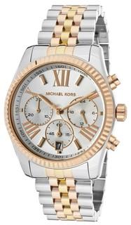 Наручные часы Michael Kors MK5735