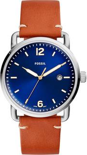 Наручные часы Fossil The Commuter FS5325