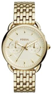 Наручные часы Fossil Tailor ES3714