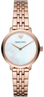 Наручные часы Emporio Armani AR11158