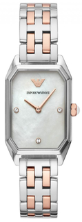 Наручные часы Emporio Armani AR11146