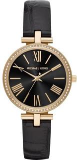 Наручные часы Michael Kors Maci MK2789