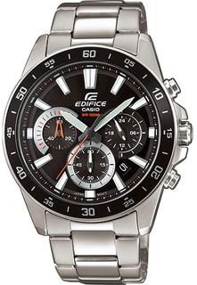 Наручные часы Casio Edifice EFV-570D-1AVUEF