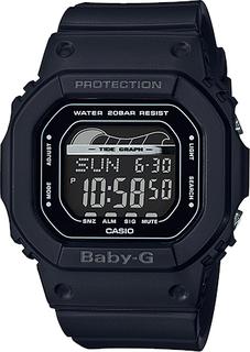Наручные часы Casio Baby-G BLX-560-1E