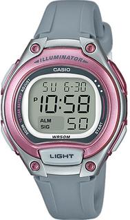 Наручные часы Casio Standard LW-203-8A