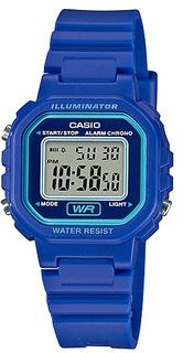 Наручные часы Casio Standard LA-20WH-2A