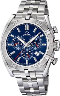 Наручные часы Jaguar Executive J852/3