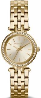 Наручные часы Michael Kors Ladies Metals MK3295