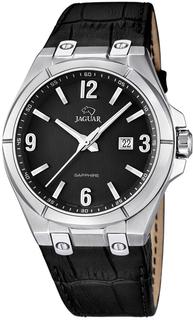 Наручные часы Jaguar Daily Class J666/4