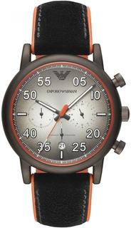 Наручные часы Emporio Armani AR11174