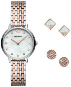 Наручные часы Emporio Armani AR80019