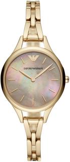 Наручные часы Emporio Armani AR11140