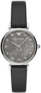 Наручные часы Emporio Armani AR11171