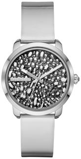 Наручные часы Diesel Flare Rocks DZ5582