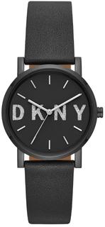 Наручные часы DKNY SoHo NY2683