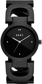 Наручные часы DKNY City Link NY2771