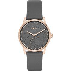 Наручные часы DKNY Greenpoint NY2760